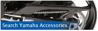 Buy Yamaha Accessories