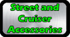 Yamaha Street and Cruiser Accessories